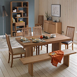 John Lewis Henry Living Dining Room Furniture