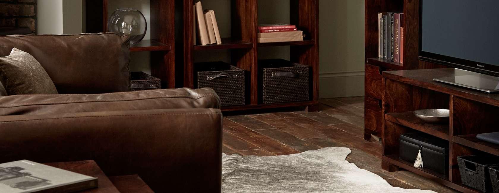John lewis partners stowaway living room furniture ranges at john lewis partners for Living room furniture ranges