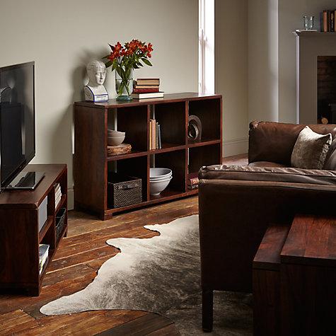 Living Room Furniture John Lewis buy john lewis stowaway living room furniture ranges | john lewis