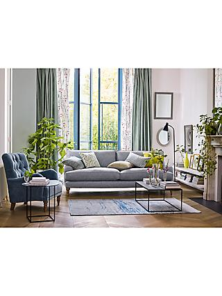 Content by Terence Conran Fusion Living Room Furniture Range