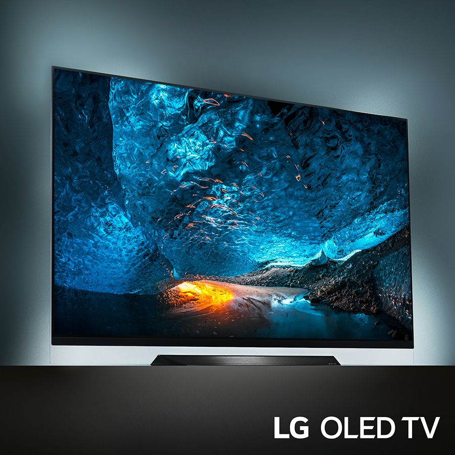 Samsung QLED XBOX unbeatable combination