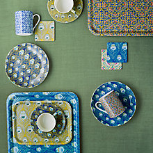 Buy Liberty Fabrics & John Lewis Tableware Online at johnlewis.com