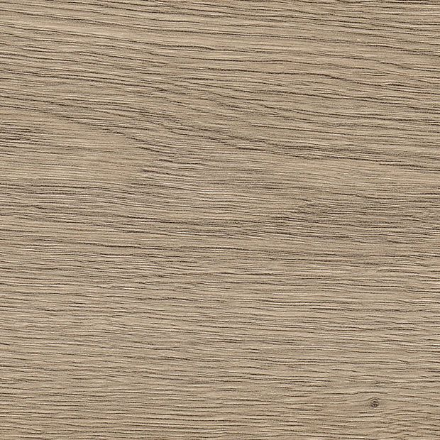 How To Choose Hard Wood Floors