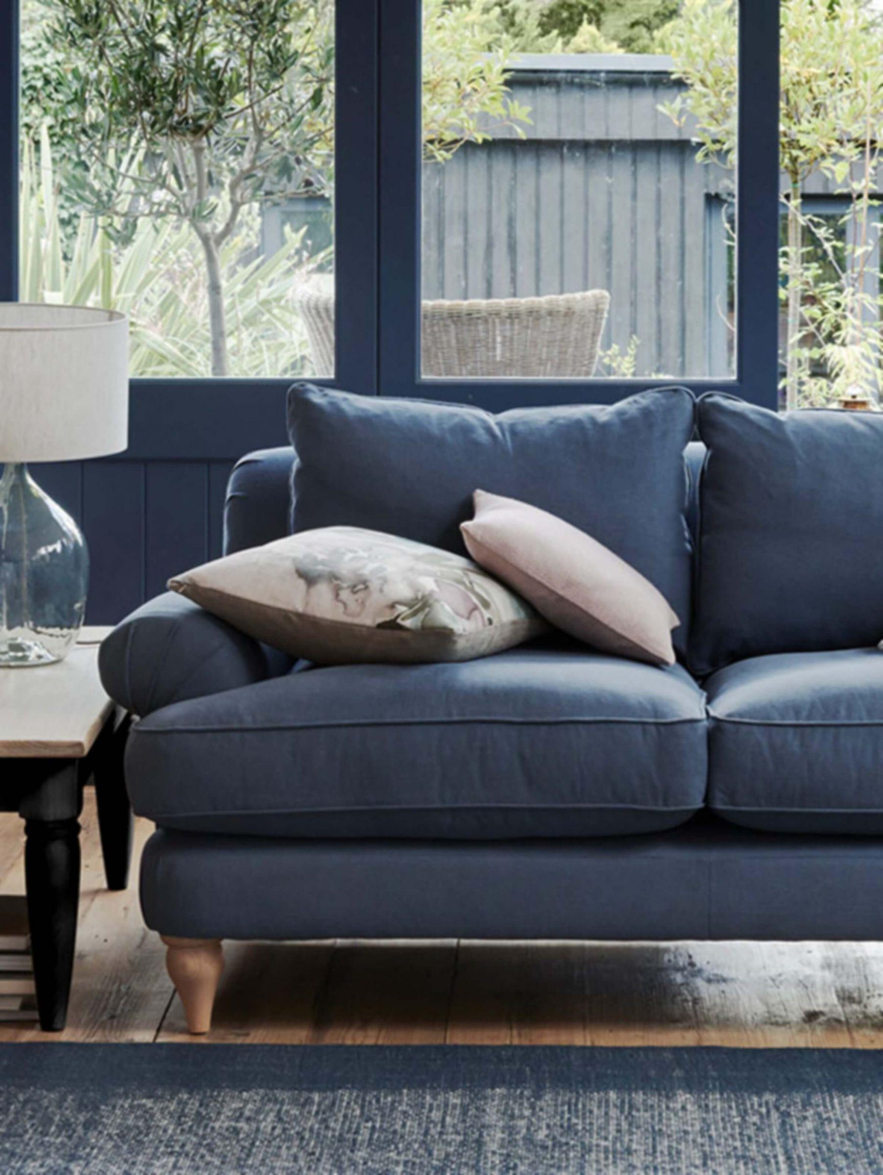 studio living room furniture. SOFAS \u0026 ARMCHAIRS Studio Living Room Furniture A