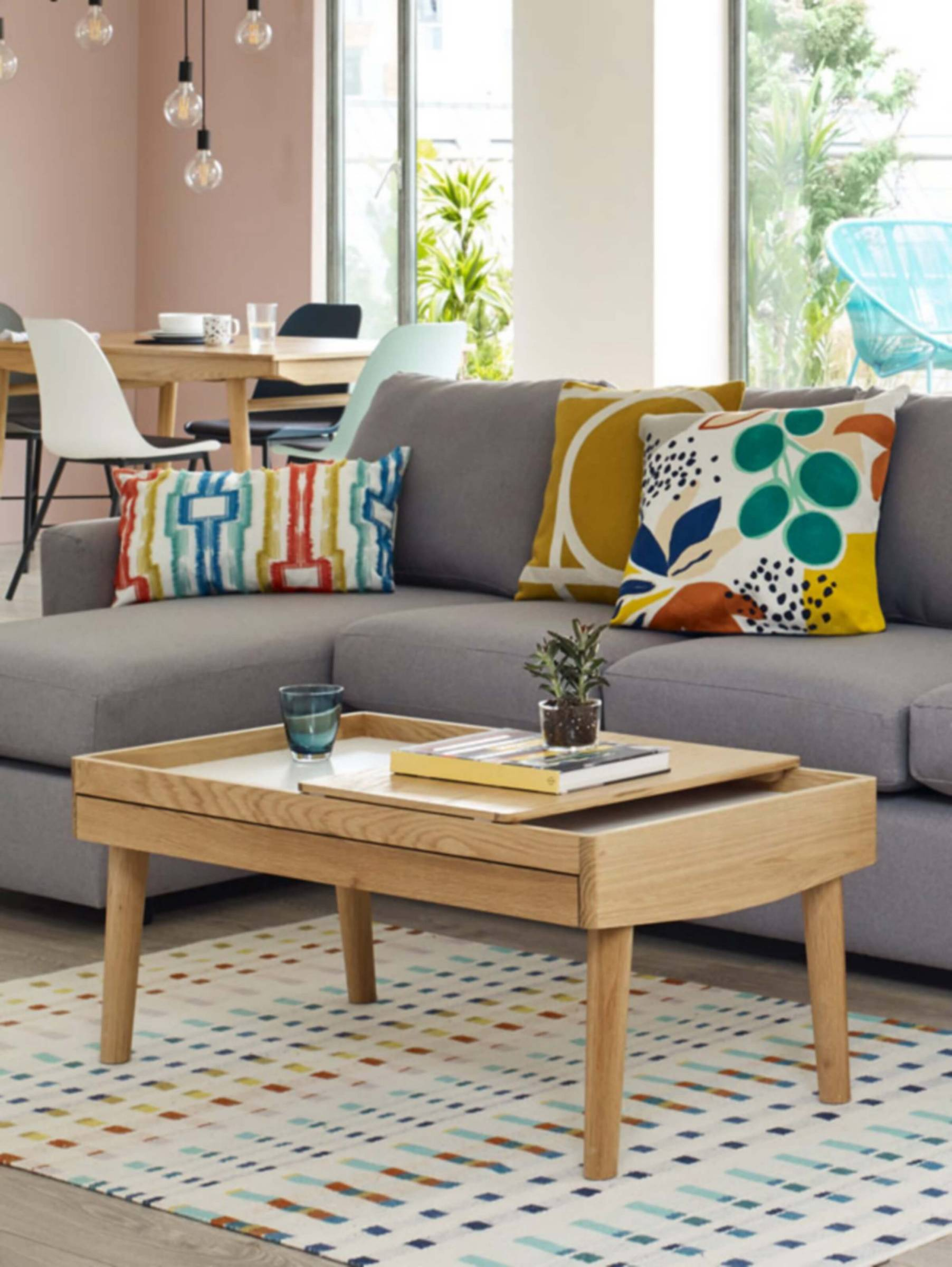 john lewis living room living room furniture living room lewis 17632