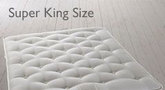 Super King Size
