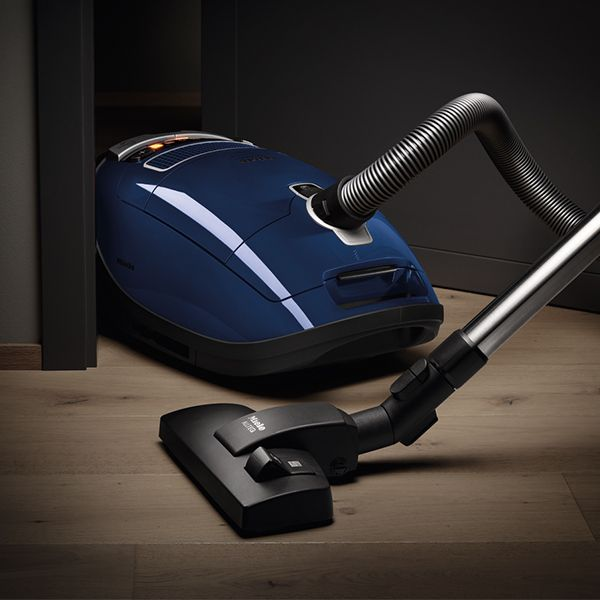 Miele Shop Vacuums