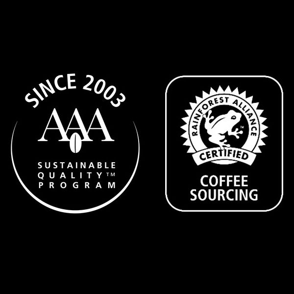 World Of Nespresso Nespresso John Lewis Partners