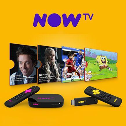 Freeview, Freesat & Smart Boxes | Digital, Set Top Box | John Lewis