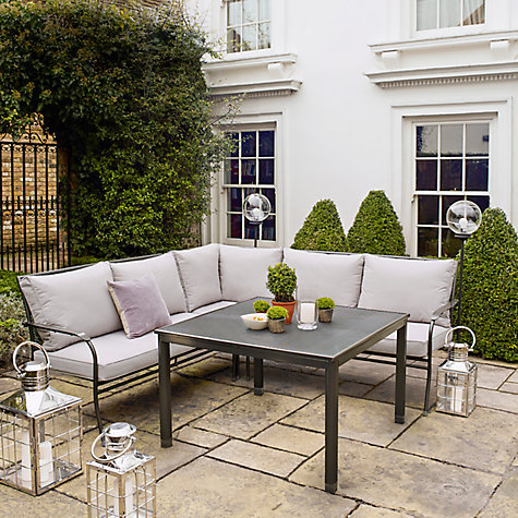 Garden Furniture Kettler buy john lewis henleykettler outdoor furniture | john lewis
