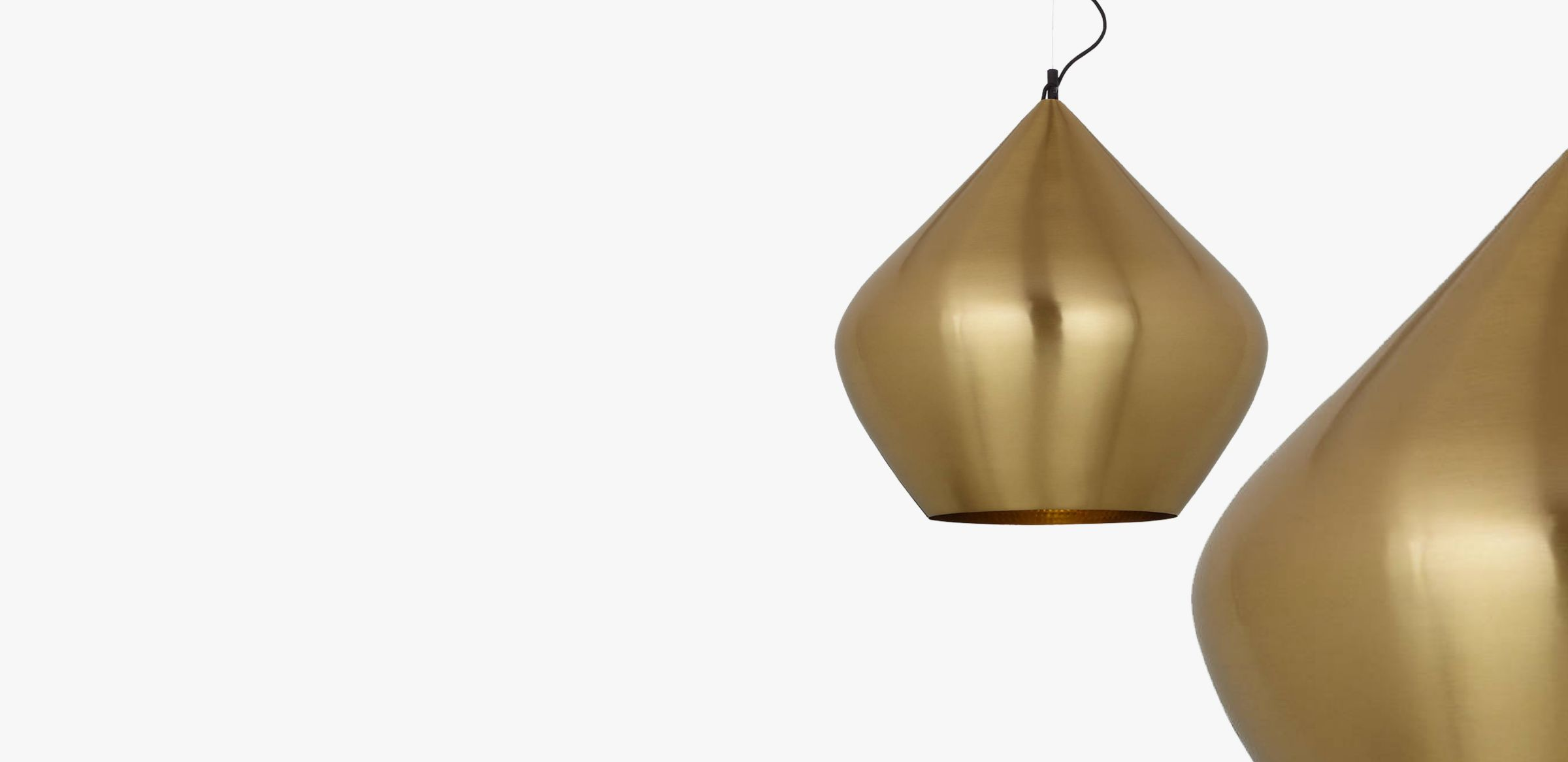 up to 30% off selected Furniture & Lights Offers banner