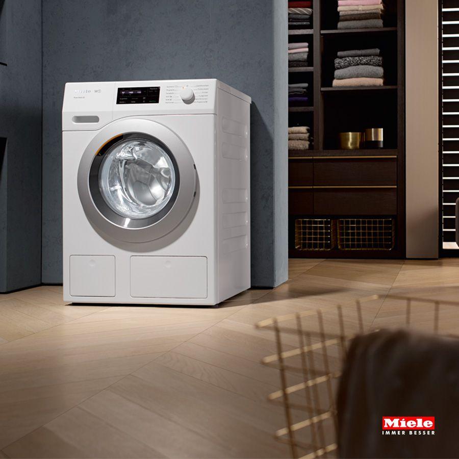 washing machines integrated freestanding john lewis. Black Bedroom Furniture Sets. Home Design Ideas