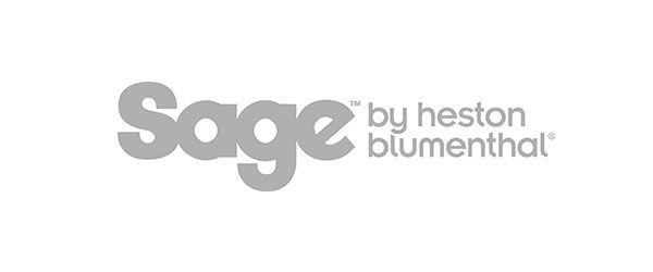 Shop Sage by Heston Blumenthal
