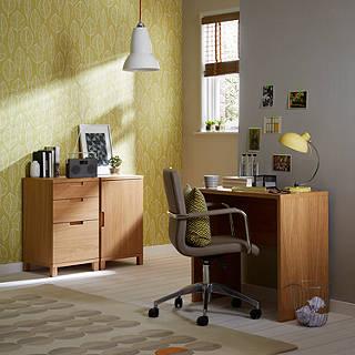 office furniture john lewis. John Lewis Abacus Office Furniture