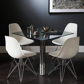 John Lewis Tropez Living Dining Furniture Range