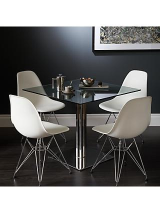 John Lewis & Partners Tropez Living & Dining Furniture Range