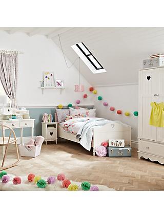Co-ordinating Furniture | Children\'s Furniture | John Lewis