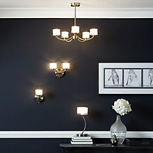 Buy John Lewis Paige Lighting Collection Online at johnlewis.com