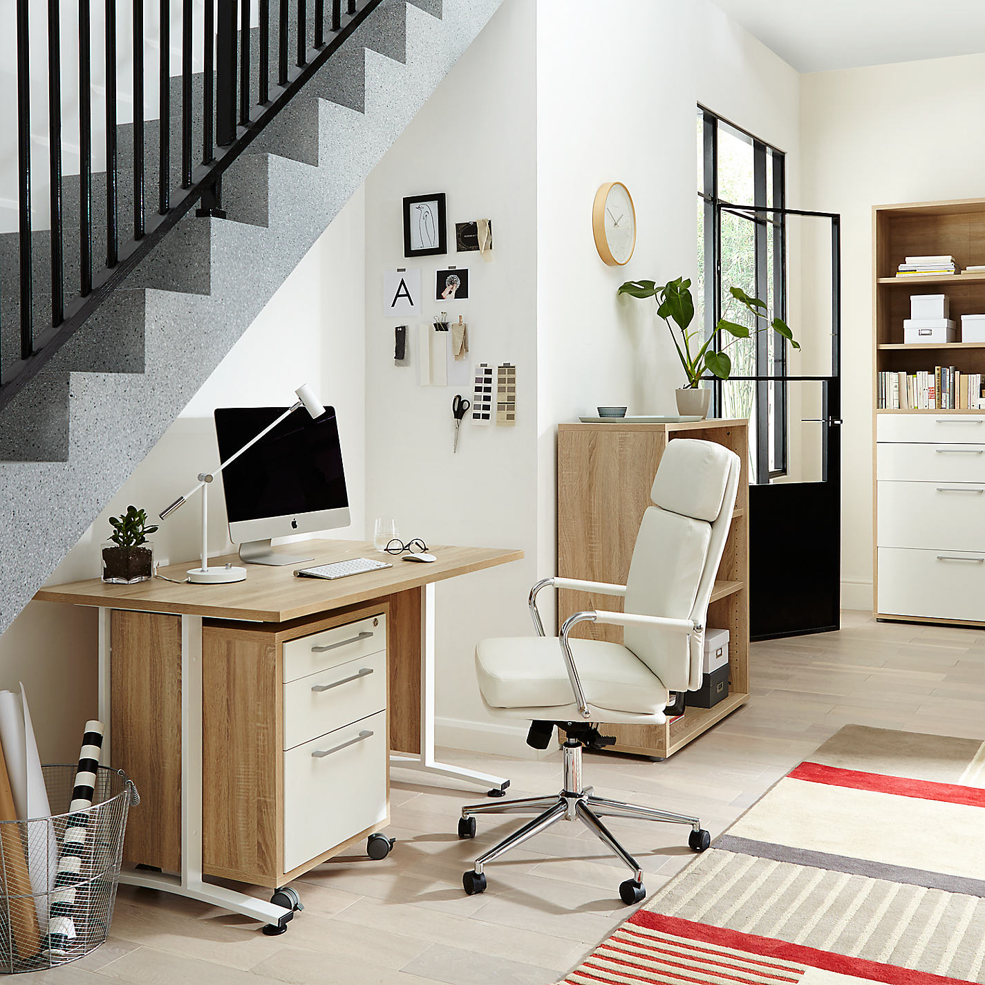 Home office furniture desks john lewis best home design 2018 for Home design john lewis