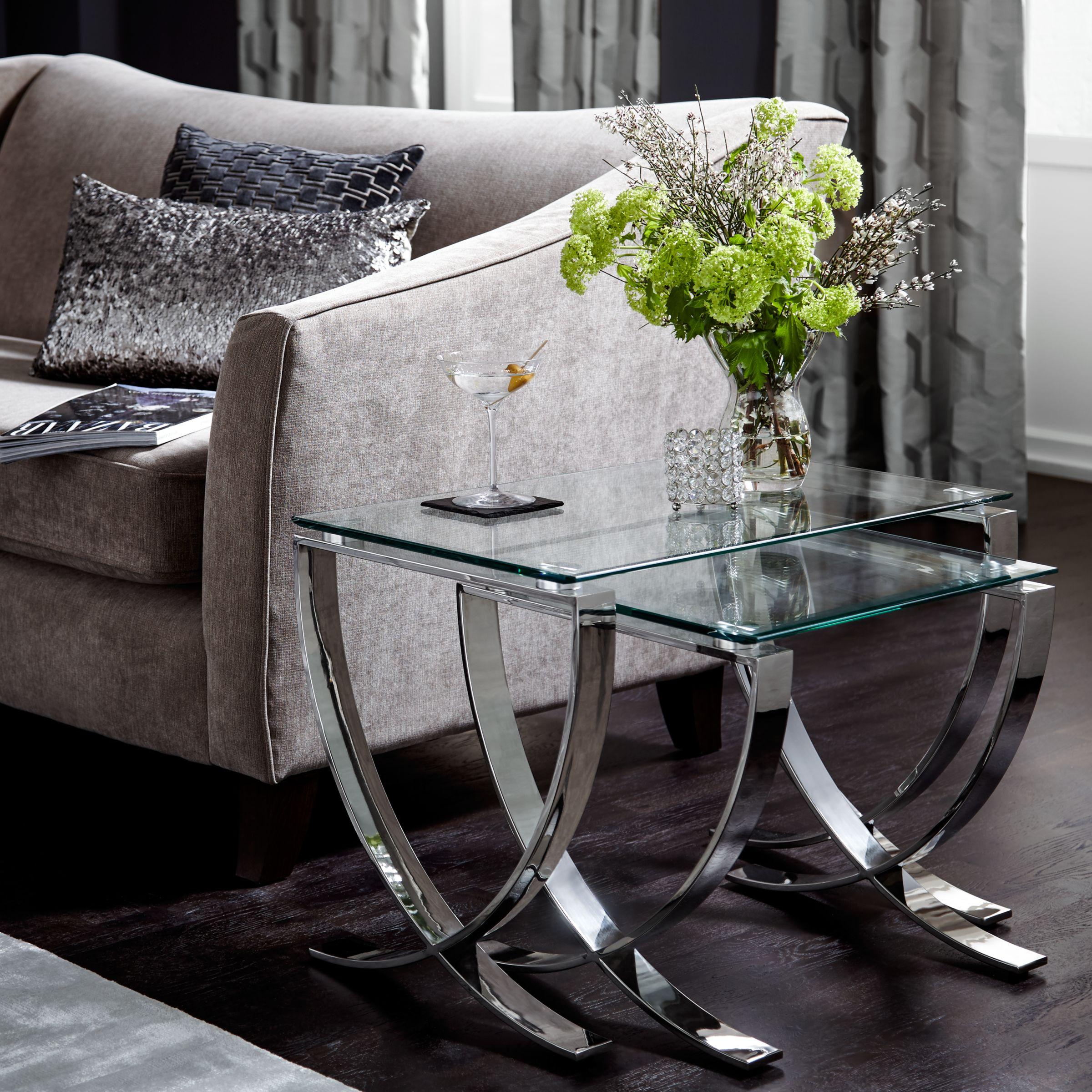 John Lewis Vienna Furniture Range John Lewis