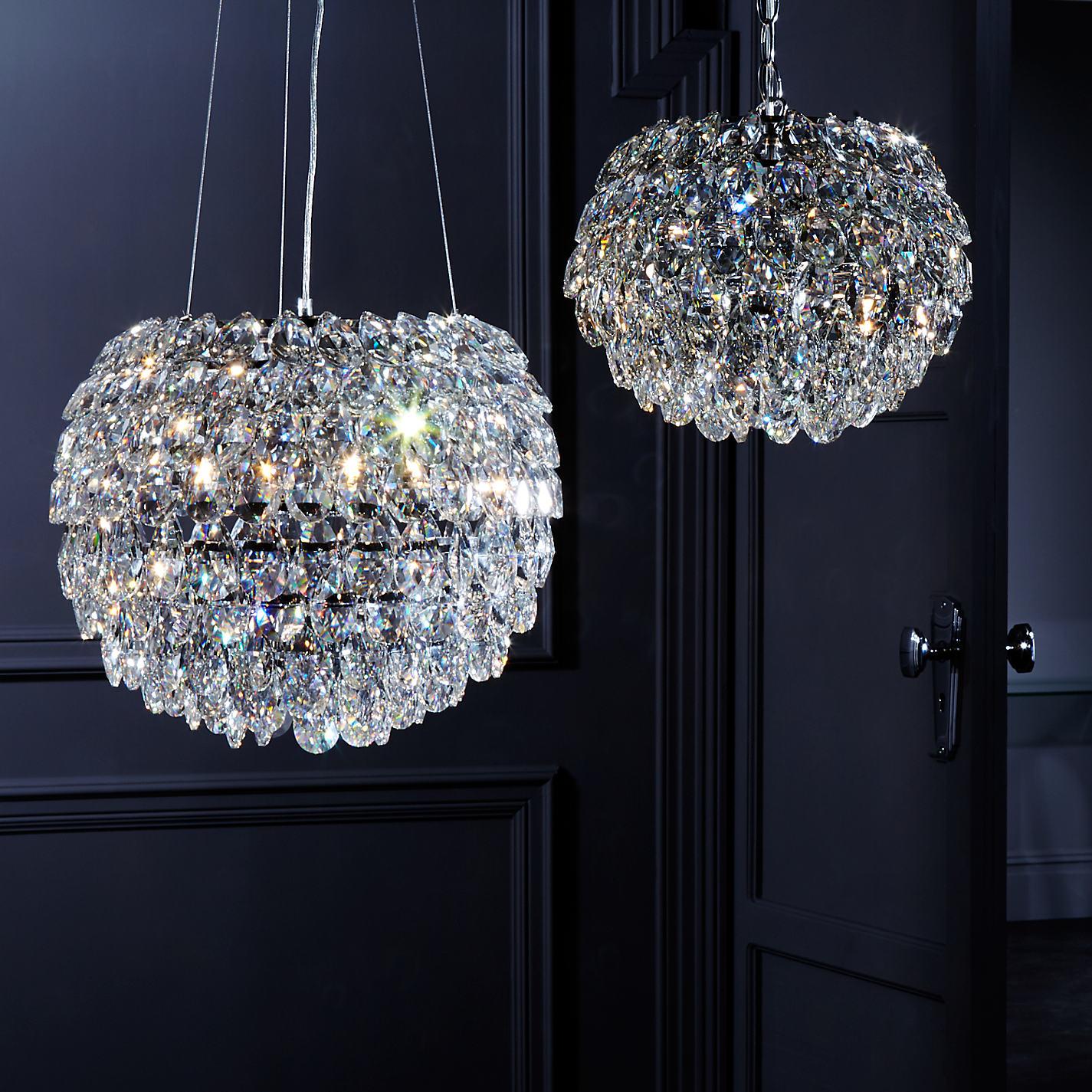 Fascinating 10 bathroom chandeliers john lewis inspiration design bathroom chandeliers john lewis buy john lewis alexa tear drop ceiling light pendant john lewis arubaitofo Gallery