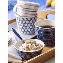 Buy Royal Doulton Pacific Tableware Online at johnlewis.com
