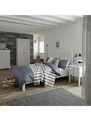 1f351413e21 John Lewis   Partners St Ives Bedroom Furniture