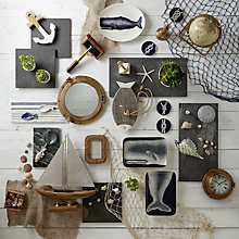 Buy Coastal Gift Collection Online at johnlewis.com