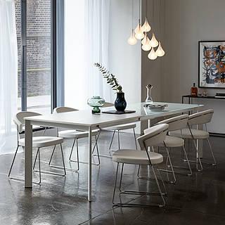 John Lewis Odyssey Dining Room Furniture
