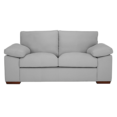 John Lewis Marshall Medium 2 Seater Sofa