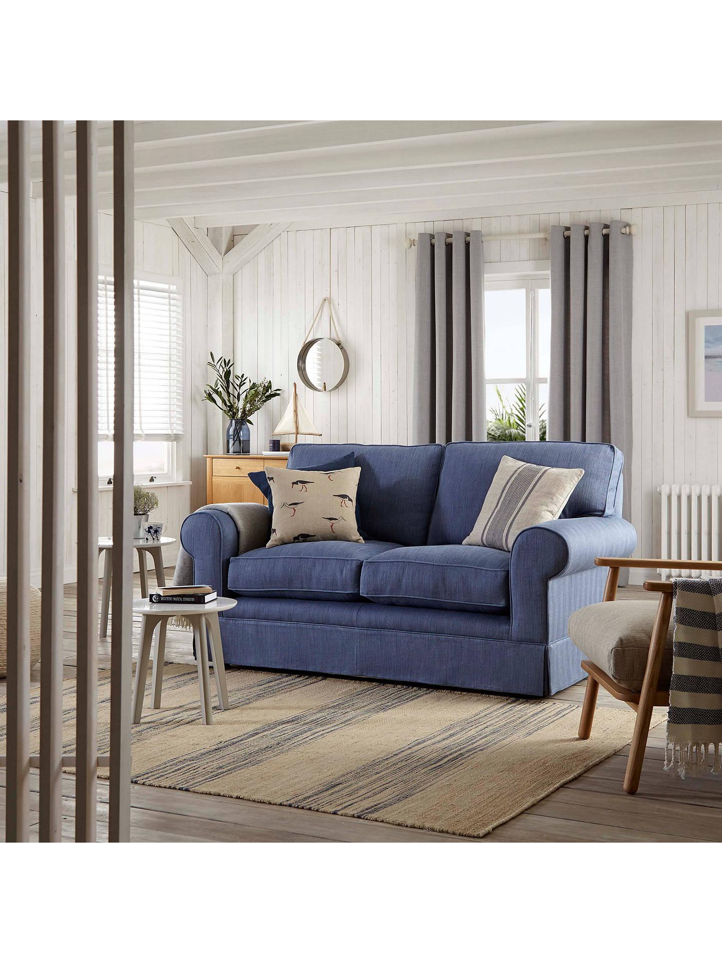 John Lewis Padstow Medium 2 Seater Sofa