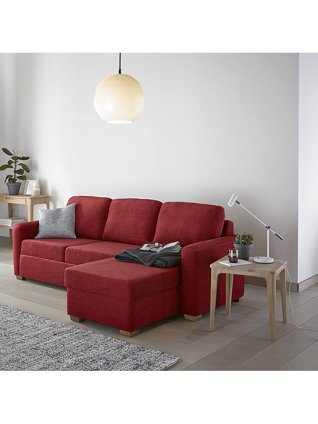 Swell John Lewis Sacha Double Sofa Bed Catosfera Net Gmtry Best Dining Table And Chair Ideas Images Gmtryco