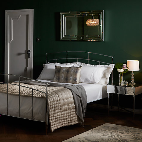 Bedroom Furniture John Lewis buy john lewis alexia bedroom furniture range | john lewis