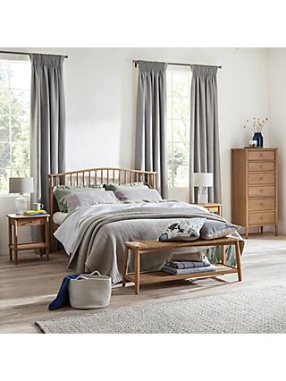 Croft Collection Bala Bedroom Furniture
