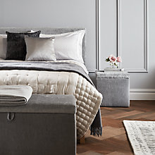 Buy John Lewis Emily Bedroom Range Online at johnlewis.com