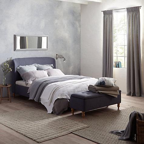 Buy john lewis croft collection skye bedroom range john for John lewis bedroom ideas