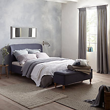 John Lewis Croft Collection Skye Bedroom Range