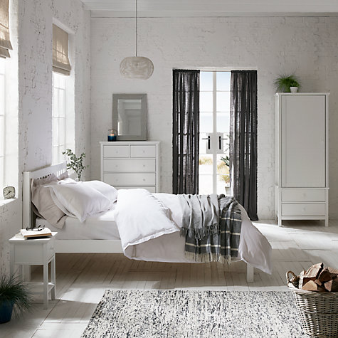 Bedroom Furniture John Lewis buy john lewis wilton bedroom range | john lewis