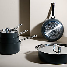 Buy Design Project by John Lewis No.094 Cookware Online at johnlewis.com