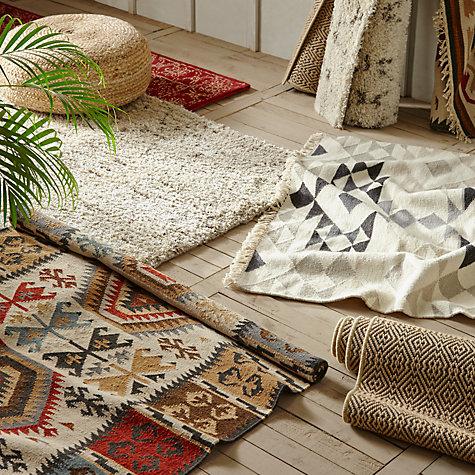 buy john lewis luxe berber rug online at