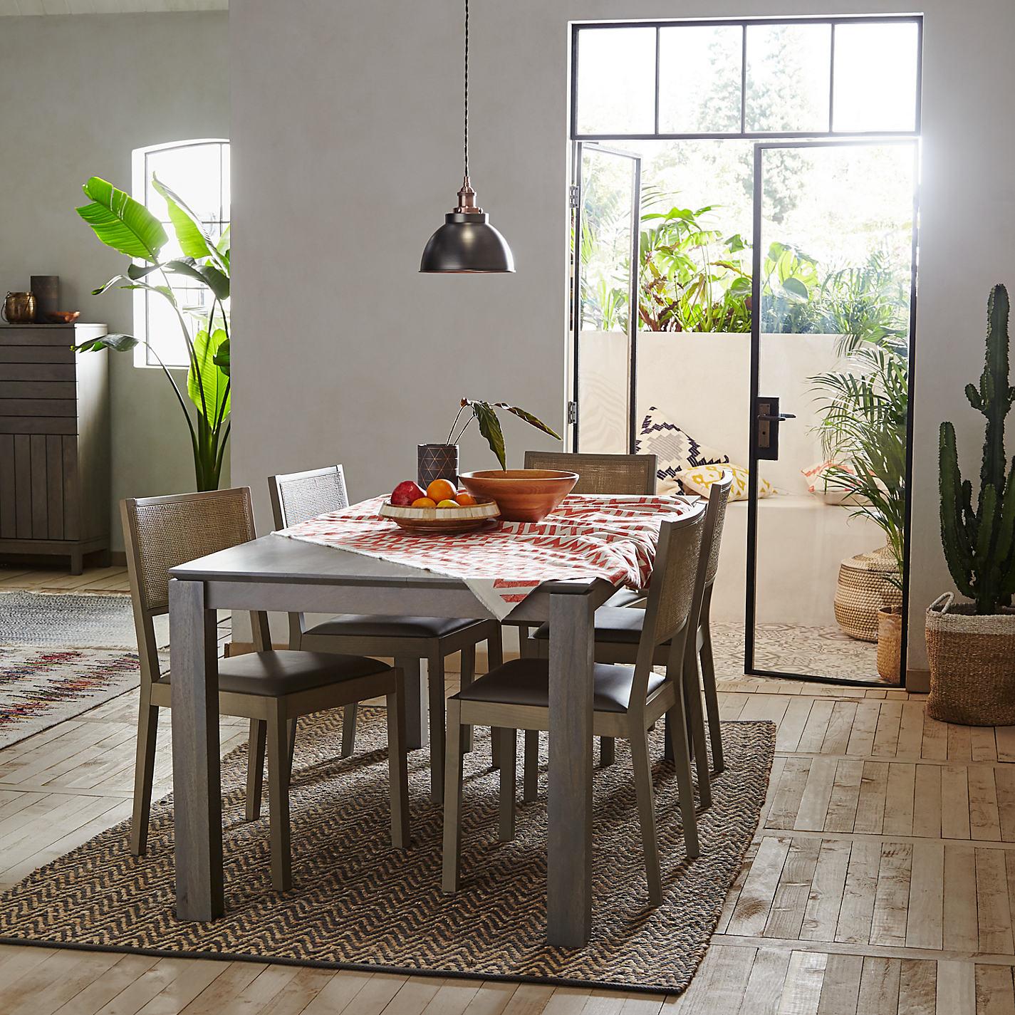Buy John Lewis Asha Living and Dining Room Furniture Range | John ...