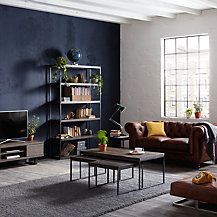 John Lewis Calia Living & Dining Room Furniture Range