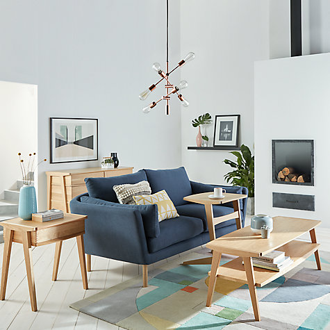 Living Room Furniture John Lewis Modern Furniture At John Lewis Living Room Design Ideas Cool