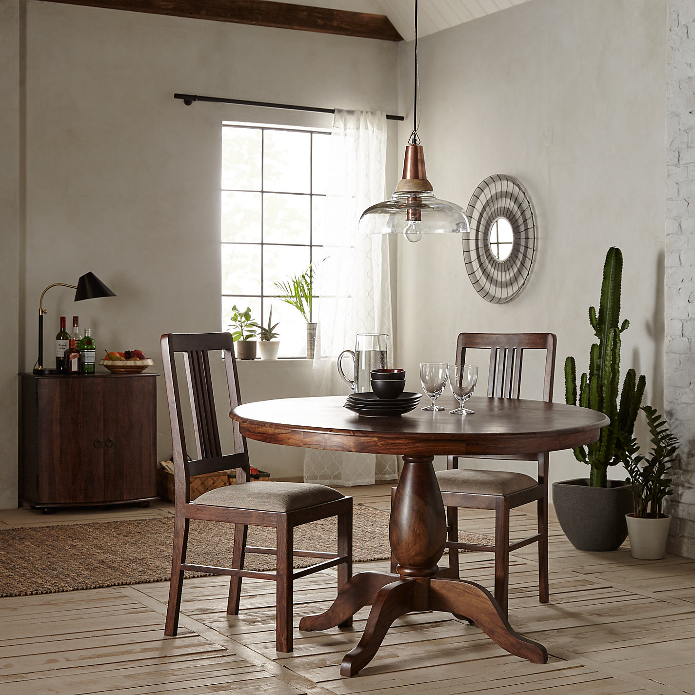 John Lewis Kitchen Furniture Buy John Lewis Maharani Living Dining Room Furniture John Lewis