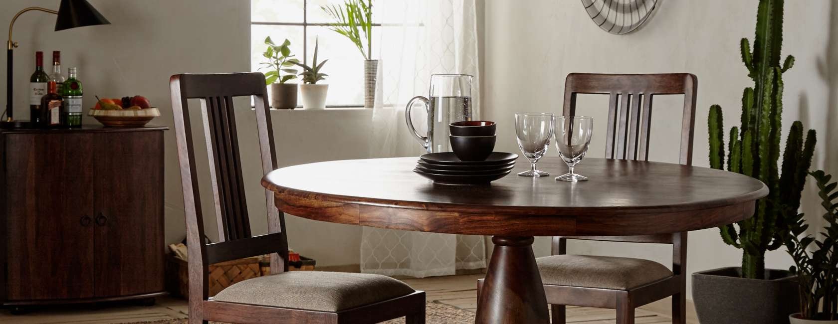 John Lewis Partners Maharani Living Dining Room Furniture