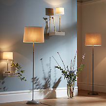 John Lewis Isabel Lighting Collection
