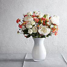 Buy New English Arrangement Online at johnlewis.com