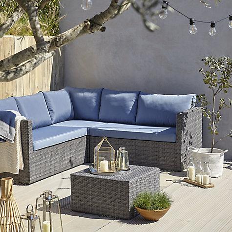 Buy John Lewis Malaga Outdoor Furniture Online at johnlewis com. Buy John Lewis Malaga Outdoor Furniture   John Lewis