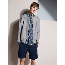 Buy The Bomber and Short Online at johnlewis.com