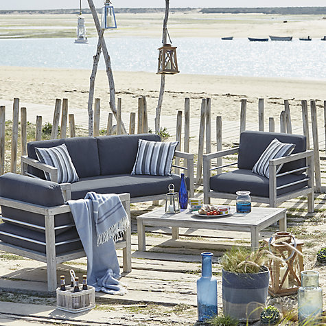 ... Buy John Lewis Atlantic Outdoor Furniture Online At Johnlewis.com
